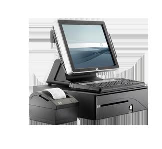 MCS-JCL 4.5 Fee Computer
