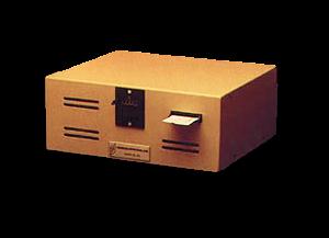 Merchant Validator - Model 2725